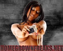 Videos Homegrownfreaks 1 Source For Free Amateur Black