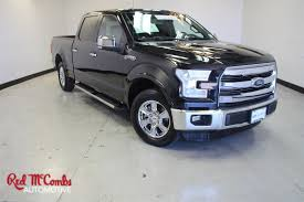 Pre-Owned 2015 Ford F-150 Lariat Crew Cab Pickup In San Antonio ... Allnew Ford F150 Redefines Fullsize Trucks As The Toughest 2015 Used At Sullivan Motor Company Inc Serving Phoenix Preowned 4wd Supercrew 145 Xlt Baxter Lariat Crew Cab Pickup In Newtown Square Truck Magnetic Metallic For Sale Wenatchee 4854x Town Lebanon San Antonio 687 New Topoftheline Limited Is Most Advanced Luxurious F Extended Westbrook 157 North Coast Auto Mall