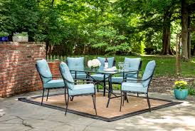 The 11 Best Outdoor Furniture Pieces From Walmart In 2019 Fniture White Alinum Frame Walmart Beach Chairs With Stripe Inspiring Folding Chair Design Ideas By Lawn Plastic Air Home Products The Most Attractive Outdoor Chaise Lounges Patio Depot Garden Appealing Umbrellas For Tropical Island Tips Cool Of Target Hotelshowethiopiacom Rio Extra Wide Bpack In Blue Costco Fabric Sheet 35 Inch Neck Rest