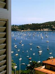 100 Villefranche Sur Mere SurMer SurMer France Our Home Away