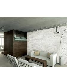 Wall Mural Decals Amazon by Wall Ideas Brick Wall Mural Canada White Washed Brick Wall Mural