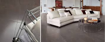 Prosource Tile And Flooring by Prosource Wholesale Flooring Best Flooring Choices