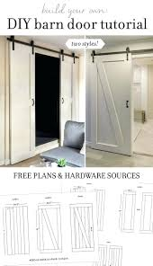 Sliding Barn Door Installation Instructions Best Ideas On Doors ... Best 25 Sliding Barn Door Hdware Ideas On Pinterest Diy Shop Reliabilt Solid Core Soft Close Pine Barn Interior Door With Bedroom Installation Small Hdware Bifold 13foot Kit Industrial By Design Ideas Doors With Also Jeldwen 42 In X 84 Rustic Unfinished Wood Install Pulls The Home Before After Decorating Lonny Austin Double Bypass Modern Systems Krownlab Track Trk100 Rocky Mountain How To Blesser House
