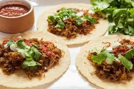 100 Big Truck Taco Menu S De Carnitas Recipe NYT Cooking