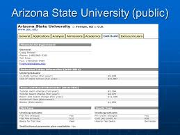 College Costs and Financial Aid Resources Available for You ppt