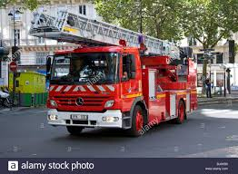 French Fire Department Ladder Truck In Paris, France Stock Photo ... Paris V2 Trucks 43 White Boarder Labs And Calstreets 169mm Street Truck Muirskatecom Co Thc Creative 150mm In Black Raw Atbshopcouk 160 Truck 3d Model 22 Oth Obj Ma Max Fbx C4d Free3d 50 180mm Teal Degree Purple Paris Skateboard 108mm 6875 Silver Old Skool Cruiser Renault Cporate Press Releases A Gastronomic Spree From The Gets A Fresh Update Longboardism 180 Longboard Adam Colton Signature Design