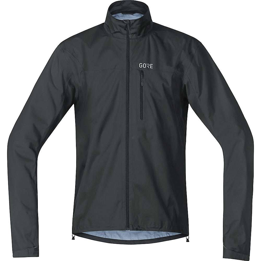 Gore Men's C3 Gore Tex Active Jacket