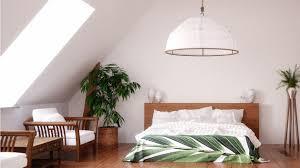 dachgeschosswohnung kühlen so übersteht ihr die sommerhitze