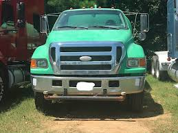 USED 2007 FORD F750 WATER TRUCK FOR SALE IN AL #3119 Used Lpg Tanker Sales Road Tankers Northern Widely Waste Water Suction Truckvacuum Pump Sewage 1972 Ford Lts8000 Truck For Sale Seely Lake Mt John Used Tanker Trucks For Sale Petroleum Tanker Trucks Transcourt Inc New And Fuel Trucks For By Oilmens Tanks Sun Machinery Recently Delivered Er Equipment Dump Vacuum More Sale Transfer Trailers Kline Design Manufacturing Mack Water Wagon 6979