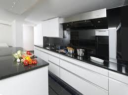 table de cuisine castorama best armoire cuisine panneaux de