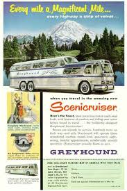 Do Greyhound Australia Buses Have Toilets by 26 Best Retro Greyhound Images On Pinterest Greyhounds Bus