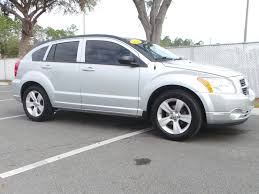 Used Cars Under $10,000 For Sale Near Atlantic Beach   Arlington ... 8 Best Cars For Under 15000 Youtube Suv 2017 Outlander Gt Suv For Sale Under Memorable Gmc 26 Cargo Truck Non Cdl Truck Sales For Less Diesel Buyers Guide Power Magazine Best Used Sports Cars Off Msrp On Chevrolet Silverado Payne Weslaco Convertible Coupe Hatchback Sedan Suv The Long Haul 10 Tips To Help Your Run Well Into Old Age Dauphin Preowned Vehicles Mb Area Car Dealer Lvo Fl 4x2 290bhp Euro 5 Auto Urban Artic Day Cab 2011 61 Preowned In Hammond La Ross Downing