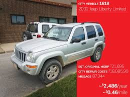 Toledo City Council Dismayed By Vehicle Upkeep Costs - The Blade Where To Buy A Used Car Near Me Toyota Sales Toledo Oh Inventory Ohio Inspirational At Thayer New Forklifts Cranes For Sale Service Diesel Trucks In Best Truck Resource 2018 Kia Sportage For Halleen Of Sandusky Snyder Chevrolet In Napoleon Northwest Defiance Dunn Buick Oregon Serving Bowling Green Dodge Chrysler Jeep Ram Dealer Cars Parts Taylor Cadillac Monroe Tank Oh Models 2019 20 And Ford Marysville Bob