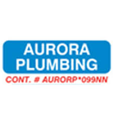 Aurora Plumbing and Electric Supply 10 s & 57 Reviews