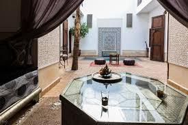 marrakesch tipps was du unbedingt wissen solltest
