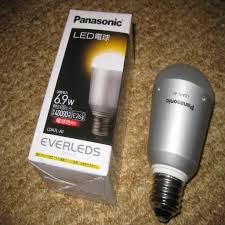 terrific l ligh bulb my vori where to buy light bulbs in