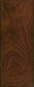 English Walnut Luxury Vinyl Tile