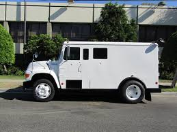 Refurbished Ford F800 Armored Truck Side | CBS Armored Trucks Armored Vehicle Guard Killed In Tucson Freeway Wreck Blog Latest Horse Killed 2 People Injured One Gravely Massive Wreck On Gardaworld Community Iniatives This Holiday Season Guard Dies Armored Truck Youtube Montreal Police Seek Suspects Garda Attack Cbc News Two Seriously Twovehicle Crash Newbury Geauga Police Looking For Partner Car Killing Pittsburgh Post 4 Arrested Truck Robbery Nbc4 Washington Man Injured Carsuv Crash Improving Ktvz