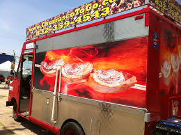Houston Food Truck Reviews: Churrasco Truck - Parmesan Pork Sandwich 2017 Ford F150 Price Trims Options Specs Photos Reviews Houston Food Truck Whole Foods Costa Rica Crepes 2015 Ram 1500 4x4 Ecodiesel Test Review Car And Driver December 2013 2014 Toyota Tacoma Prerunner First Rt Hemi Truckdomeus Gmc Sierra Best Image Gallery 17 Share Download Nissan Titan Interior Http Www Smalltowndjs Com Images Ford F150