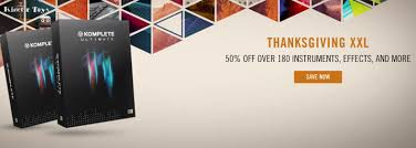 Black Friday Offers For Composers   ThinkSpace Education Expedition Roasters Gift Cards 10 100 Screwtape Letters Coupon Code Mk710 Deals Overtone Rose Silver Trial Size Set Never Heard Of Overtone Boy Princess Bowtique Codes Wmu Campus Coupons Sale 50 Off Shiny Silver White South Sea Pearl Daling Earrings Item 819 Maxpeedingrods Promo Codes August 2019 Get 77 Off Marzia Spring 2018 Subscription Box Review Hello Subscription Pastel Purple Review By Squishi Kitti Overtone Discount Code New Working Verified April Alexandre Tannous Sound Submersion Vol 1 Welcome Earth Pastel Purple Daily Cditioner In Beauty Ideas Lavender Okendo Community Management