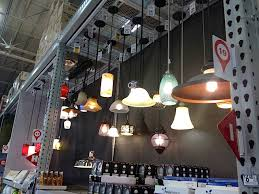 lowes hanging kitchen lights home design ideas and pictures