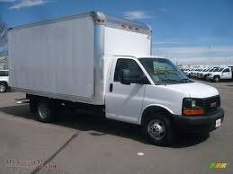 100 Moving Truck For Sale