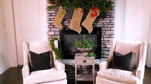 Type Of Christmas Trees Decorated In India by 100 Fresh Christmas Decorating Ideas Southern Living