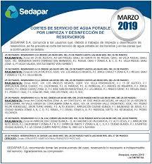 DIRECCIÓN GENERAL DE SUSTANCIAS CONTROLADAS