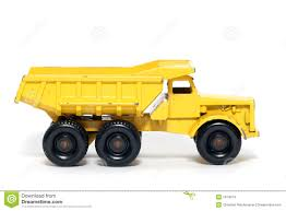 Old Toy Car Euclid Dump Truck #3 Stock Photo - Image Of Metal ... Euclid Dump Truck Youtube R20 96fd Terex Pinterest Earth Moving Euclid Trucks Offroad And Dump Old Toy Car Truck 3 Stock Photo Image Of Metal Fileramlrksdtransportationmuseumeuclid1ajpg Ming Truck Eh5000 Coal Ptkpc Tractor Cstruction Plant Wiki Fandom Powered By Wikia Matchbox Quarry No6b 175 Series Quarry Haul Photos Images Alamy R 40 Dump Usa Prise Retro Machines Flickr Early At The Mfg Co From 1980 215 Fd Sa