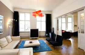 College Apartments Decorating Ideas Apartment Architecture Design Tumblr