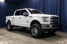 King Ranch F150 | 2019-2020 New Car Release