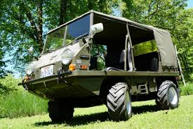 100 Old Army Trucks For Sale Swiss Vehicles