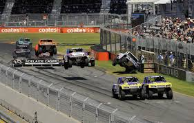 STADIUM SUPER TRUCKS TO RACE ROAD AMERICA AUGUST 23-25, 2018 - ASC ... Stadium Truck Wikipedia Robbygordoncom News Team Losi Racing Reedy Truck Race Qualifying Report Jarama Official Site Of Fia European Championship Speed Energy Super Series St Louis Missouri Spectacular Trucks To Roar At Castrol Edge Townsville A Huge Photo Gallery And Interview With Matthew Brabham Crazy Video From Super Alaide 2018 2017 2 Street Circuit Last Laps Super Trucks On The Road Indycar The Star Review Sst Start Off Your Rc Toys