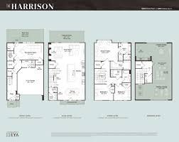 100 Townhouse Design Plans Luxury S Home Open Range Travel Trailer Floor