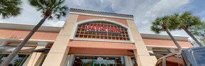 Sunniland Patio West Palm Beach by Best 30 Patio Outdoor Furniture In Boynton Beach Fl With Reviews