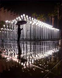 Furniture Amazing Lights In Los Angeles Museum Lamp Place In La
