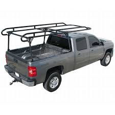 Paramount Automotive 18602 Ladder Rack Contractors 1500 Pound ... Top Truck Pipe Rack Stock Of Decorative 90291 Ideas Best Cheap Ladder Racks Buy In 2017 Youtube Adjustable Sliding Ladder Rack That Provides Stable Transportation Amazoncom Eautogrilles Universal Utility 500lbs Brack Original Better Built Yladder Industrial Supply Co Inc Cap World Pickup 800lbs Kayak Proseries Htrackc 800 Lbs Capacity Full Size