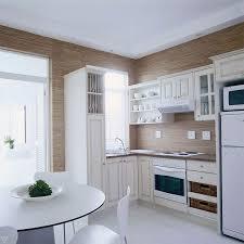 Apartment Kitchen Decorating Ideas