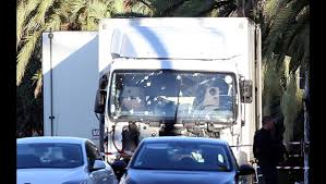 84 Dead, 202 Hurt As Truck Hits Bastille Day Crowd In Nice - Naples ... Nice France Attacked On Eve Of Diamond League Monaco Truck Plows Into Crowd At French Bastille Day Celebration In What We Know After Terror Attack Wsjcom Car Hologram Wireframe Style Stock Illustration 483218884 Attack Hero Stopped Killers Rampage By Leaping Lorry And Laticrete Cversations Truck Isis Claims Responsibility For Deadly How The Unfolded 80 Dead Crashes Into Crowd Time Membered Photos Photos Abc News A Harrowing Photo That Dcribes Tragedy Terrorist Kills 84 In Full Video