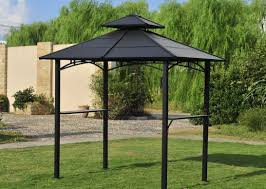 Pergola : A Small Gazebo Amazing Small Gazebo Hole Digger Small ... Pergola Gazebo Backyard Bewitch Outdoor At Kmart Ideas Hgtv How To Build A From Kit Howtos Diy Kits Home Design 11 Pergola Plans You Can In Your Garden Wood 12 Building Tips Pergolas Build And And For Best Lounge Hesrnercom 10 Free Download Today Patio Awesome Diy