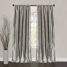 Lush Decor Serena Window Curtain by Window Treatments Where To Buy Window Treatments At Filene U0027s
