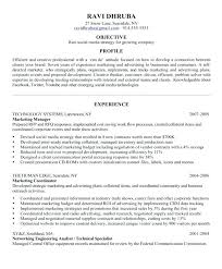 Teacher Accomplishments Resume Sample For Achievements Examples Of Resumes