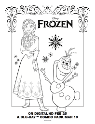 Jacob Twilight Movie Coloring Pages Jpg 820x1060 Jacob Twilight Movie Coloring Pages Coloriage Twilight Jacob