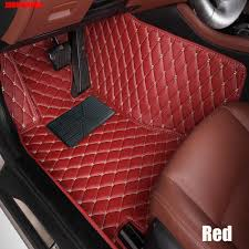 Certainteed Ceilings Lanse Mi by 100 Honda S2000 Floor Mats Genuine Honda Odyssey