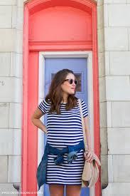 Liz Adams Of Sequins Stripes With Her Custom Mel Boteri Taylea Fringe Handbag