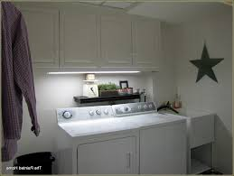 furniture her cabinet laundry room cabinets home depot care