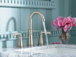 archer widespread sink faucet with 8 inch centers k 11076 4 kohler