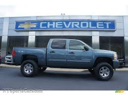 Silverado » 2010 Chevy Silverado Crew Cab 4x4 For Sale - Old Chevy ... 2010 Chevy Silverado 1500 Z71 Ltz Lifted Truck For Sale Youtube American Trucks History First Pickup In America Cj Pony Parts Chevrolet Lt 44 Crew Cab Supercharged For Sale Regular 4x4 Black 2835 Chevy Colorado 2015 Pinterest S10 Wikipedia Stunning Has On Cars Design Ideas With Price Photos Reviews Features Lifted Silverado Z71 Crewcab Ls Victory Red