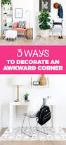 Best Decorating Blogs 2016 by 132 Best Budget Decorating Images On Pinterest Budget Decorating