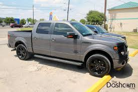 Ford F-150 BlackVue DR650GW-2CH Dual Lens Dash Cam Installation New Ford F150 Production Set To Begin In Kansas City Pinterest Used Parts 2013 Xlt 4x4 35l Twin Turbo Ecoboost 6 Speed F450 Reviews And Rating Motor Trend 4x4 Okc Ok 4 Wheel Youtube Atlas Concept Pictures Information Specs F250 Super Chief Wikipedia Used Ford 4wd 12 Ton Pickup Truck For Sale In Al 3091 2016 For Sale Autolist Fx4 Diminished Value Car Appraisal Pr 135 Lift Kits Bds Suspension 32014 Recalled Fix Brake Fluid Leak 271000